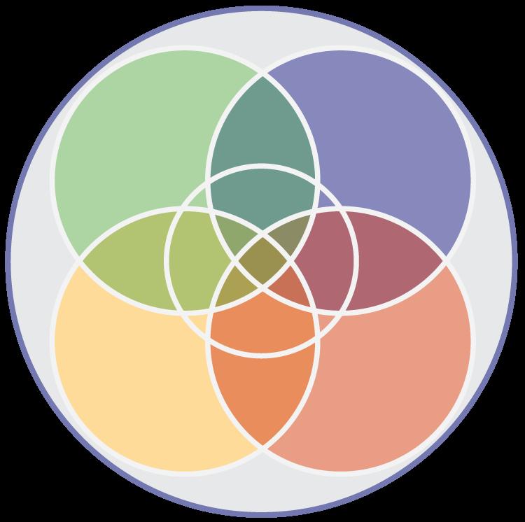 Focusing On Borden logo