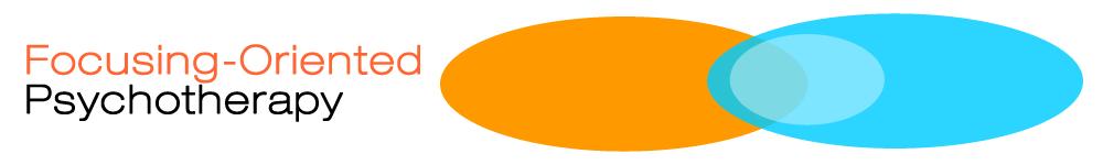 iafot logo