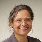 Dr. Evelyn Fendler-Lee